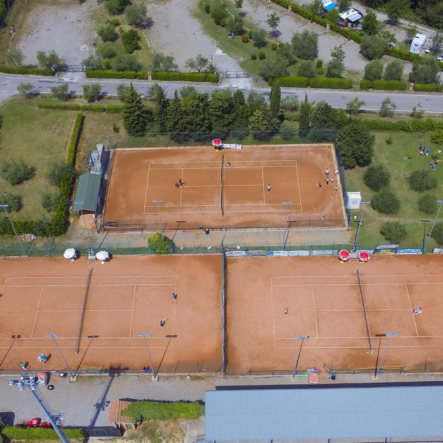 boschetto-tennis.jpg