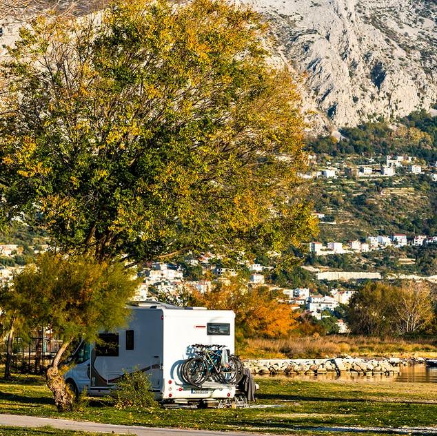 campsite-1.jpg