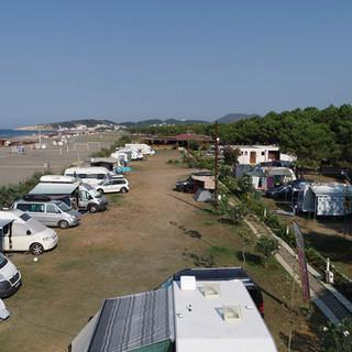 Camping Safari Beach_2019_GEB (28).jpg