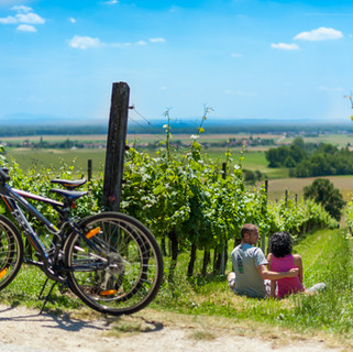 Couple-cycling_T3000_Foto-ZV_09-14_low r