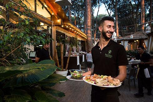 fabulous-restaurant.jpg