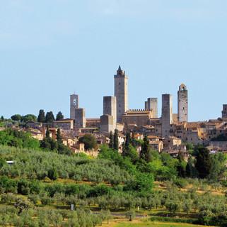 boschetto-towers.jpg