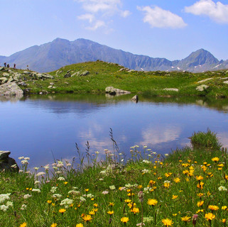 camping-bella-austria_0001.jpg