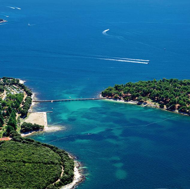 koversada-island.jpg