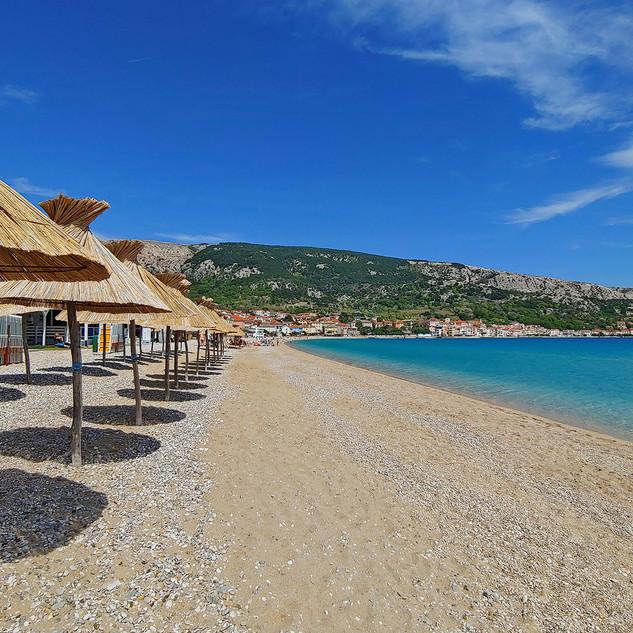 baska-beach.jpg