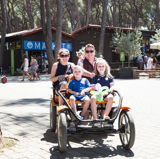 fabulous-family.jpg