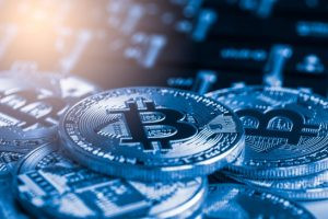 Virtual Currency and Your Taxes: What You Need to Know