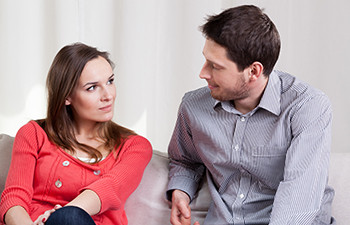 The Financial Implications of Marriage