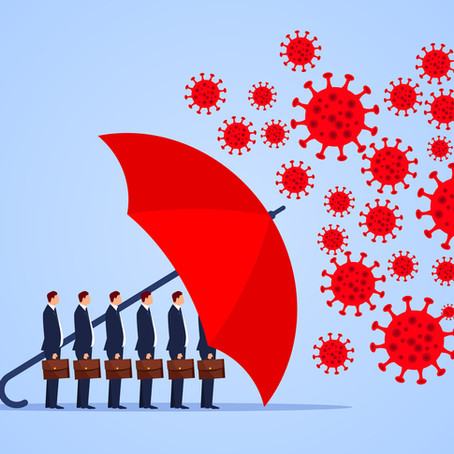 NEW SBA & TREASURY CLARITY ON PAYCHECK PROTECTION PROGRAM FOR BORROWERS & LENDERS