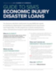 uscc_covid19_sb-economic-injury-disaster
