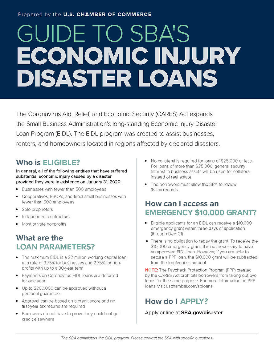 uscc_covid19_sb-economic-injury-disaster