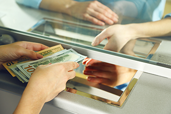 Are Your Bank Accounts Protected?