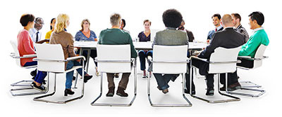 Accounting Roundtable Summary