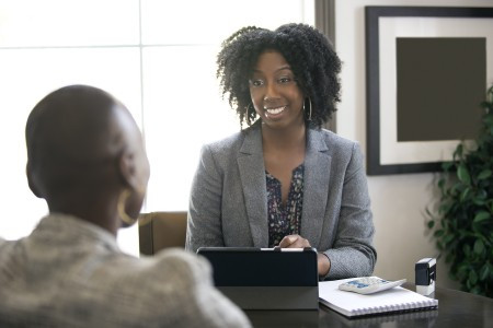 5 Times to Hire a Business CPA