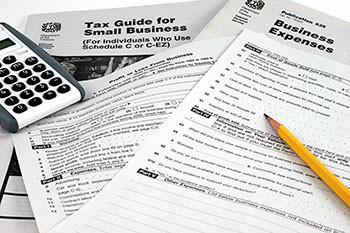 Tax Accountants Recap Recent Tax Seminar