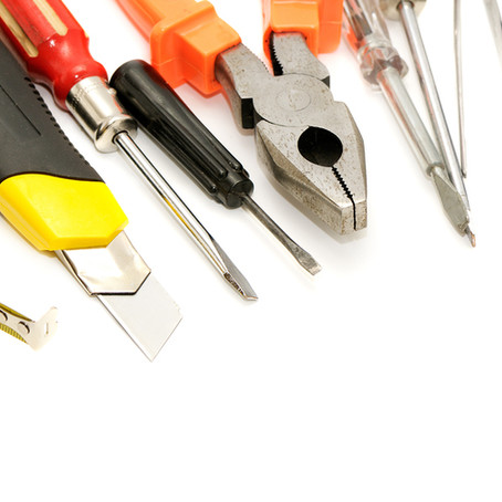 Tax Benefit of Separating Repairs from Improvements