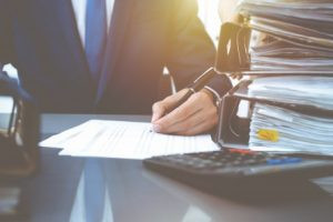 TCJA and Your Business Deductions: Important Changes You Need to Know
