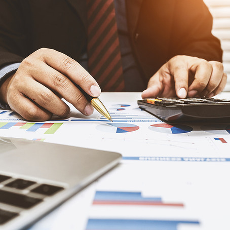 HOW A SMALL BUSINESS CPA CAN HELP YOUR BUSINESS TRANSITION TO A VIRTUAL ENVIRONMENT