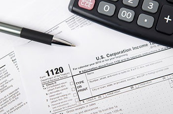 Planning for Business Taxes in 2017