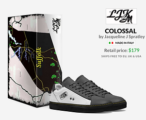 ColossalShoes.png