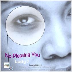 No Pleasing You