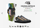 ColossalSuffolkShoes.png