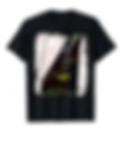 ColossalSuffolkT-shirt.png