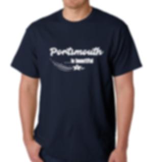 PortsmouthisBeautifulNavyBlue.png