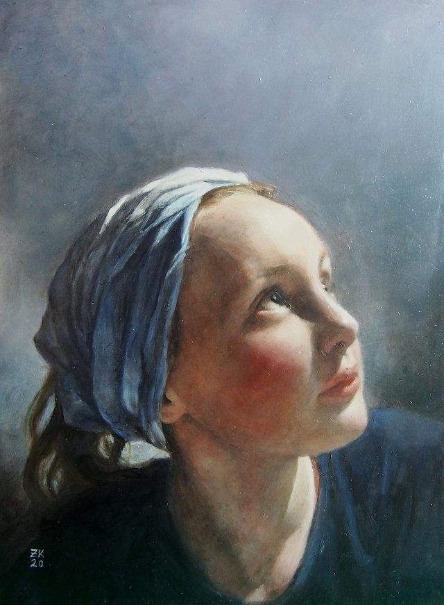 Girl in a Turban - Zara Kuchi screen.jpg