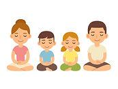 meditation-1024x768.jpg