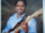 Hemnauth Mohabir, deportee