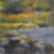 IMG_0814_edited_edited.jpg