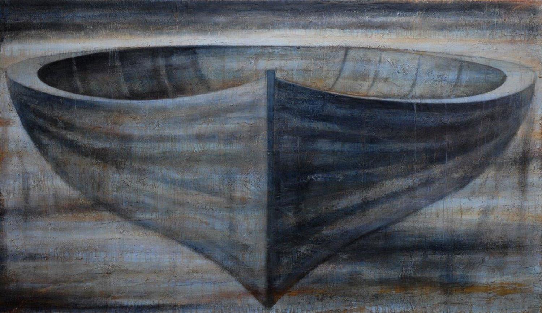 Boat.122x210cm.-Oil,acrylic,wax.jpg