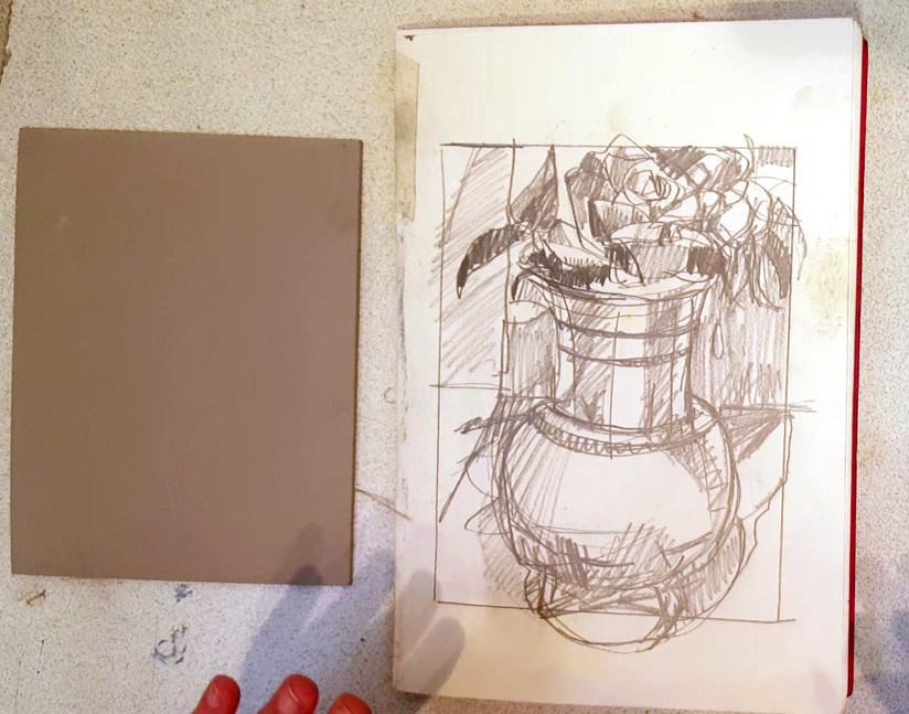 4 first sketch.jpg