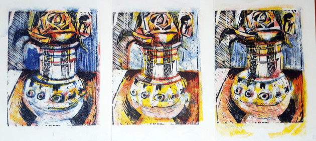57 finished prints.jpeg