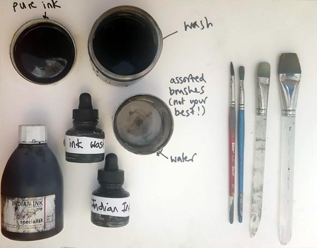 14 ink wash tools.jpg