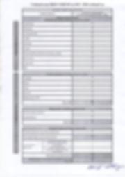 уч план014.jpg