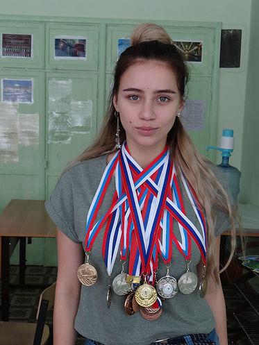 президент ДО В.Месте Башкатова Дарья.JPG
