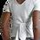 Thumbnail: Mucubal wrap tshirt