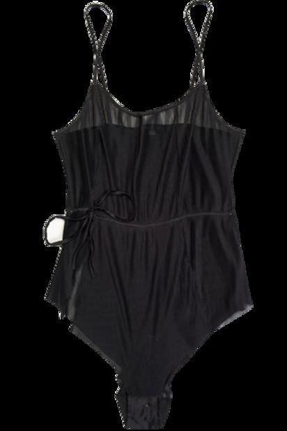 Bodysuit I