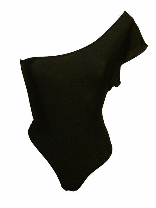 'Zaire' Swimsuit