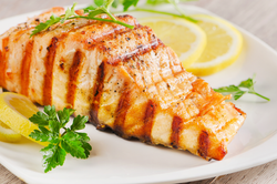 lemon-grilled-salmon