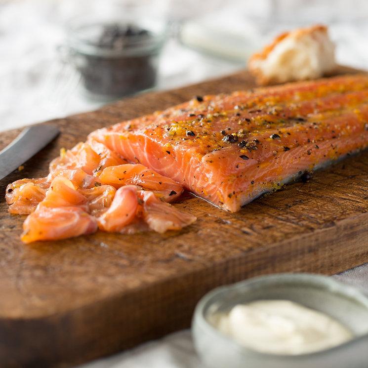 huon_salmon.jpg
