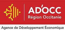ADOCC.jpg