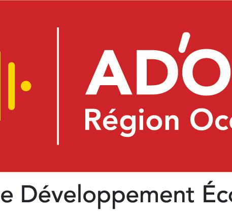 AD'OCC - L'agence de développement économique en Occitanie.