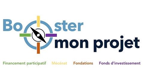 LogoBMP2020-1.jpeg