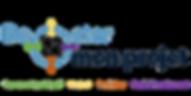 LogoBMP2020-1.png