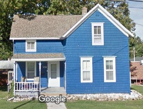 530 N Court - Google.jpg