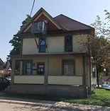 235 Bonson Exterior Marketing Picture.jpg