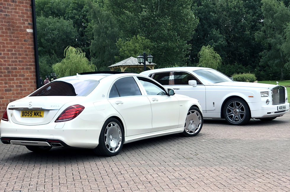 Rolls-Royce-Phantom-and-Maybach.jpg